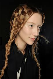 5 best amp easy summer hairstyles forlong hair long hairstyle