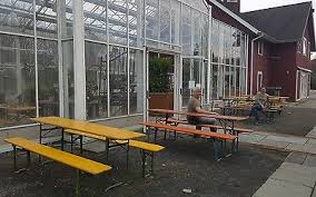 german beer garden table and bench vintage german beer garden table bench set folding german 3 pc set