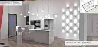 cuisine minimaliste design cuisine minimaliste les principes de la cuisine minimaliste with