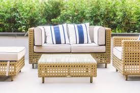 Replacement Cushions For Pvc Patio Furniture - custom cushions for patio furniture cushions decoration