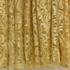 embroidered net fabric sarojfabrics com