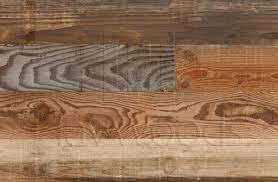 recm4085 relik reclaimed solid pine rustic grade 140mm solid wood