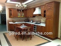 China Kitchen Cabinets Brand Names China Kitchen Cabinets Brand - Kitchen cabinets brand names