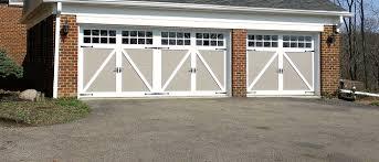 garage door company names garage doors cincinnati pdq doors 513 737 3667 garage door