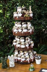 wedding cake jars wedding cake in a jar our cake