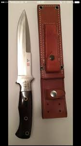 1187 best knife design im studying images on pinterest
