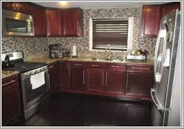why do kitchen cabinets cost so much kitchen cabinets online source