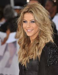 2015 hair styles 60 best hairstyles for 2018 trendy hair cuts for women