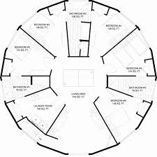 dome homes floor plans 60 beautiful of geodesic dome floor plan collection home house