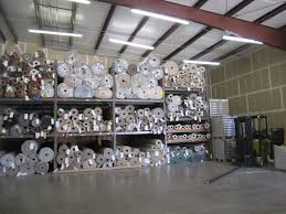 Laminate Flooring Wholesalers Local Flooring Wholesaler Pantego Tx North Texas Flooring