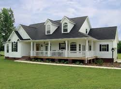 wrap around porch home plans home plans with a wrap around porch house plans and more