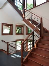 Home Interior Stairs 43 Best Customiser Un Escalier Images On Pinterest Stairs Home