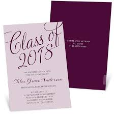 commencement announcements college graduation announcements custom designs from pear tree