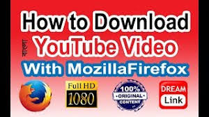 download mp3 youtube firefox add on how to youtube video download in mozilla firefox download mp3 mp4