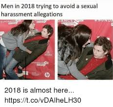 Sexual Harassment Meme - 25 best memes about sexual harassment sexual harassment memes