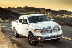 dodge jeep 2014 new diesel pickup trucks blog posts pinterest 2014 ram 1500