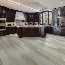 Dominion Laminate Floor Collection Quick Hallmark Kaiser Oak Courtier Collection Cokai7o7mm Premium