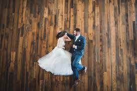 nashville photographers nashville wedding photographers reviews for 426 photographers