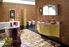 Large Bathroom Rug Amusing Bathroom Rug Ideas Decorative Bathroom Rugs Beautiful And
