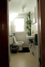 nice tiny bathroom for your designing home inspiration with tiny