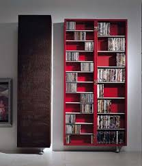Dvd Storage Cabinets Wood by Dvd Storage Cabinet With Doors Storage Decorations
