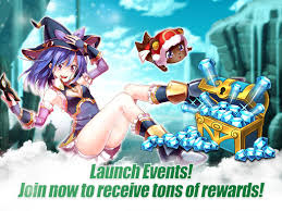 anime apk flyff legacy new anime mmorpg 2 7 22 apk android 4 0 x
