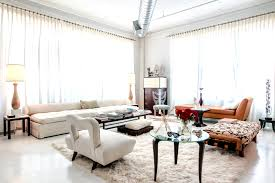 Ideas About Modern House Design On Pinterest Homes Home And  Idolza - Ideal house interior design