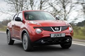 nissan car 2014 2014 nissan juke specs and photos strongauto