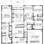 house plans online awesome 1000 ideas about floor plans line