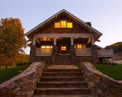 Craftsman Cabin by 144 Best Small Houses Images On Pinterest Small Houses