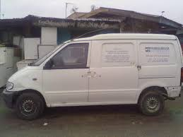 nissan vanette 2008 clean nissan vanette for sale n550 000 autos nigeria