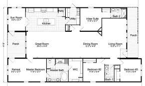 casita designs ideas home plans u0026 blueprints 31455