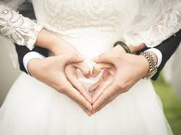 Wedding Planner Courses Wedding Planning Courses Affordable Online And Flexible