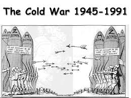 Iron Curtain Political Cartoons Europe Silk Roads And Siamese Smiles