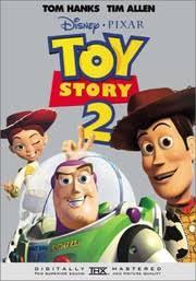 100 animated movies 2017 edition