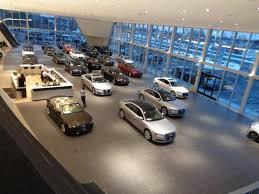 freehold audi audi freehold car dealership in freehold nj 07728 8532 kelley