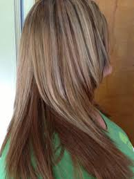 hair foils styles pictures 22 best foils images on pinterest color accents haircuts and