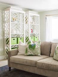 coffee tables window curtain ideas curtain ideas for bedroom