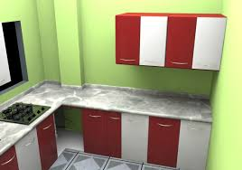 Small L Shaped Kitchen Designs With Island Kitchen Small L Shaped Kitchen Design Ideas Featured Categories