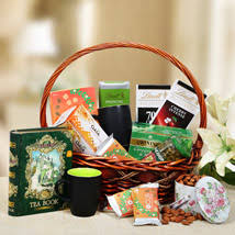 corporate gifts for business associates business gifts ferns n