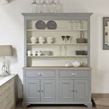 freestanding kitchen ideas freestanding kitchen ideas freestanding kitchen chichester and
