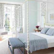 colorful bedroom furniture bedroom design decor photos pictures ideas inspiration paint