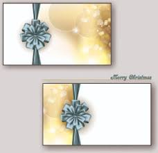 Eid Card Design Beautiful Islamic Eid Ramadan Card Design Free Vector Download