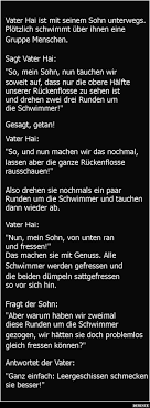 warum spr che 4994 best sprüche images on true quotes a quotes and