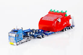 kenworth mud flaps australia k200 truck with 2x8 dolly 4x8 dragline bucket trailer kenworth