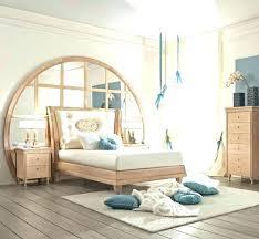 chambre adulte bois lit adulte bois blanc lit adulte bois blanc chambre adulte bois