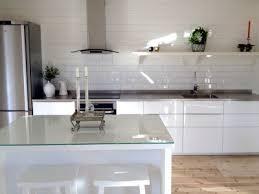 ikea edelstahl küche edelstahl arbeitsplatte arbeitsplatte edelstahl