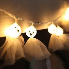 online get cheap outdoor lighted halloween decorations aliexpress
