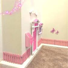 16 princess suite ideas fresh bedroom in best accessories woodland theme
