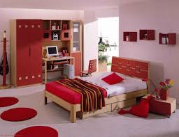 bedroom colors red home design ideas bedrooms grey and on